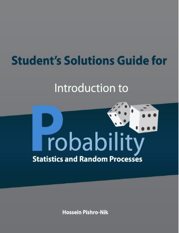 Solution Book Cover